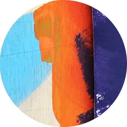 Color circle 1