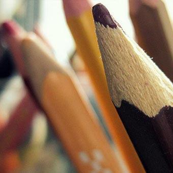 jm-pencil